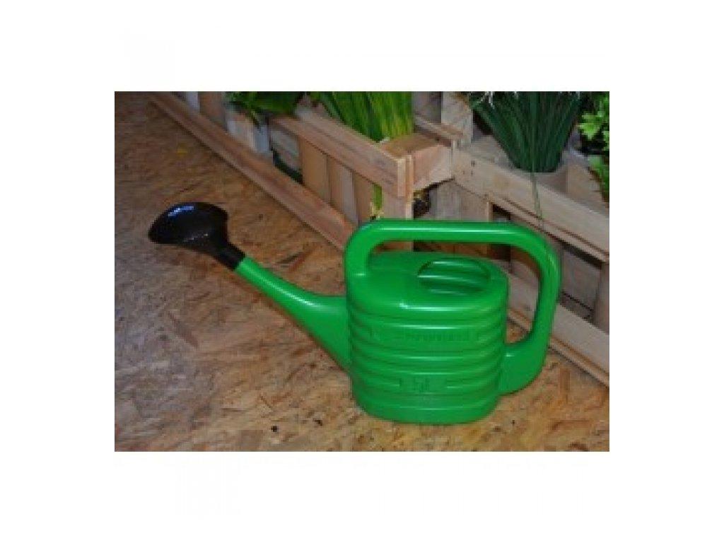 IDUKON Kropáč IKZ05 5L zelený