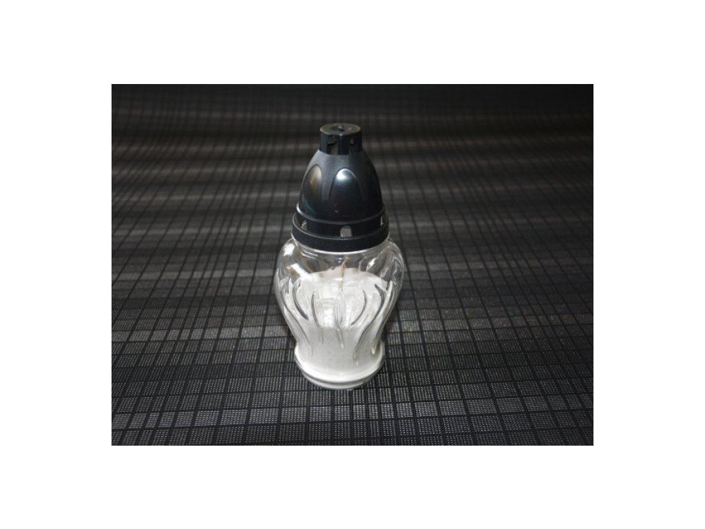 CERINO Hřbitovní svíce 16 cm