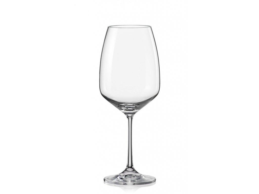 GISELLE Kalíšek víno 56 cl