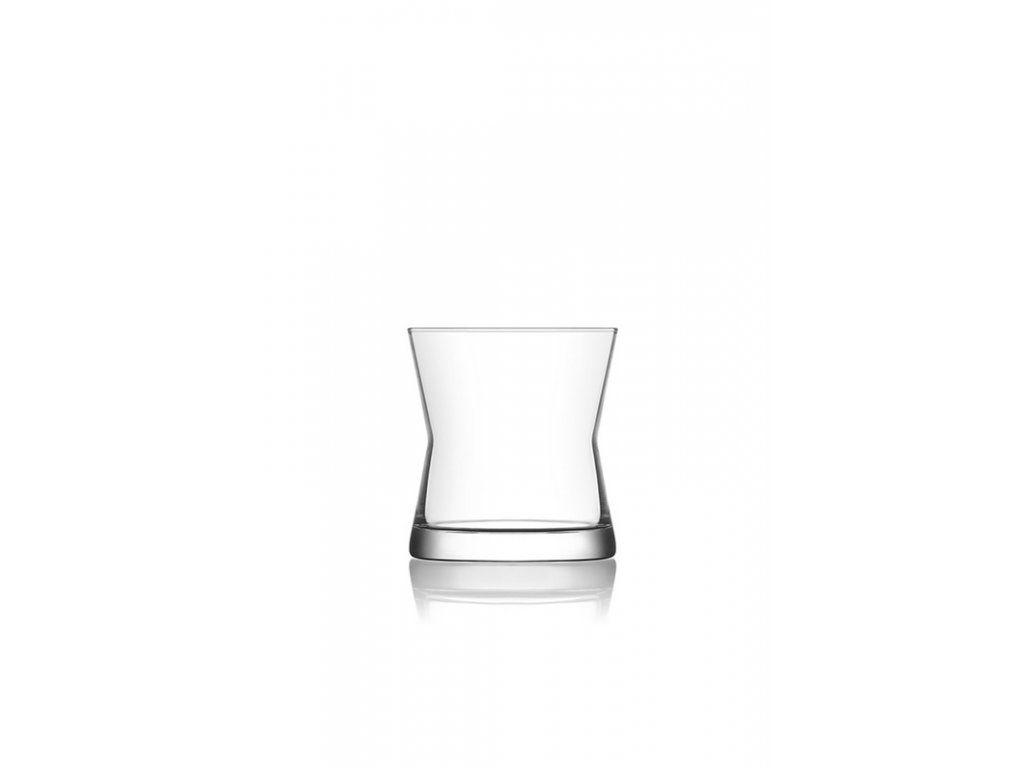 DERIN odlivka whisky 30 cl