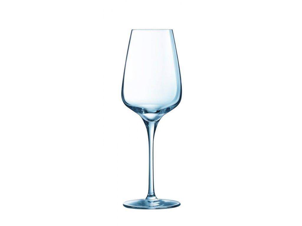 SUBLYM kalíšek víno 25 cl