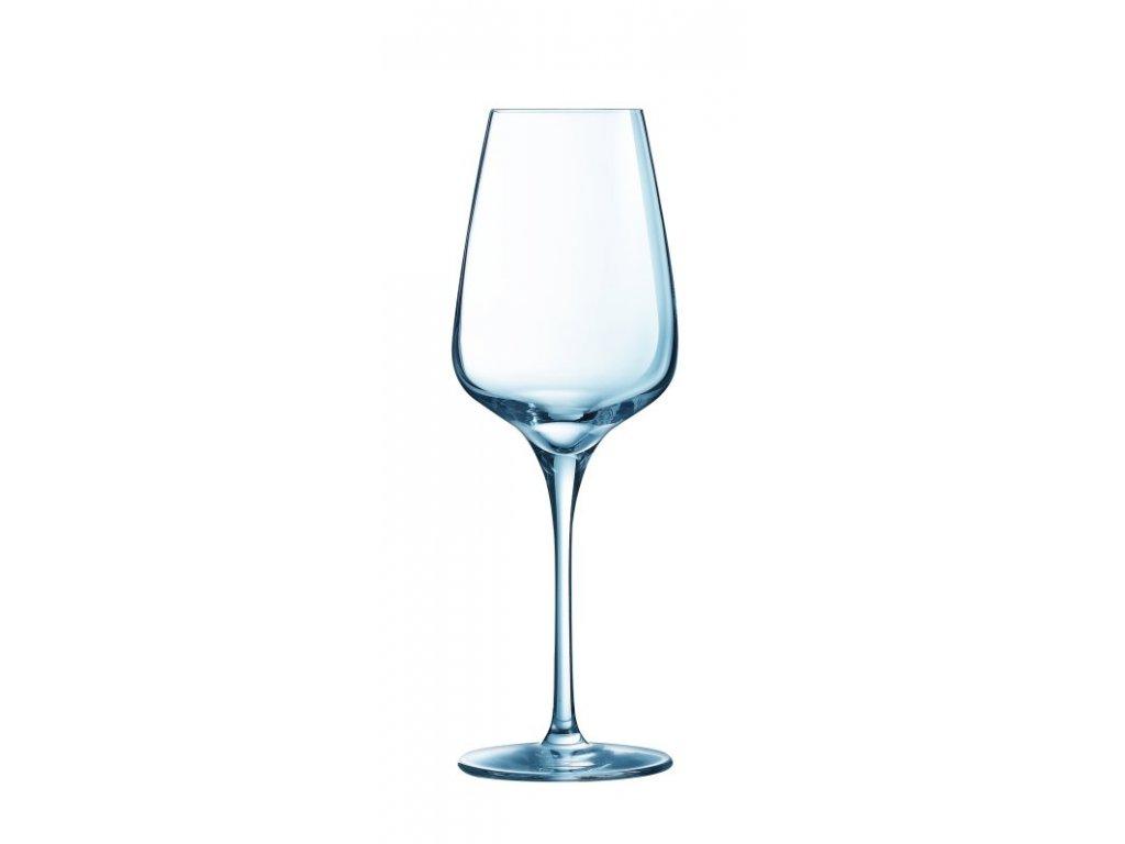 SUBLYM kalíšek víno 35 cl