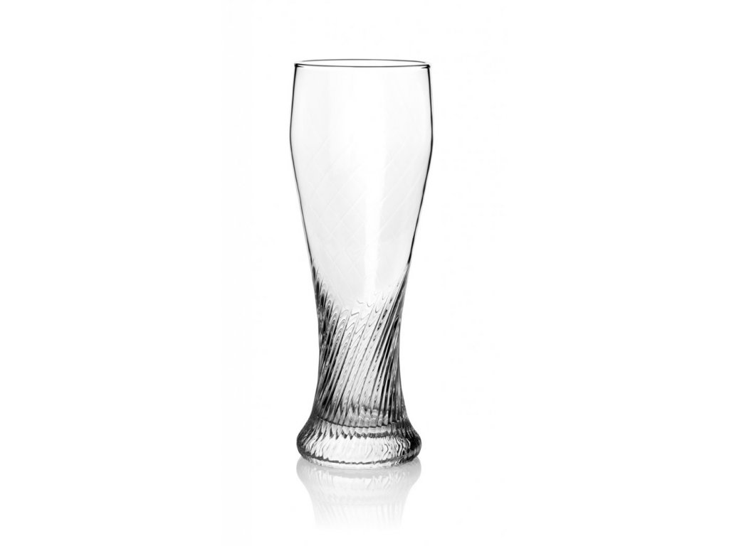 PERLSEE pivní sklo 0,5 l