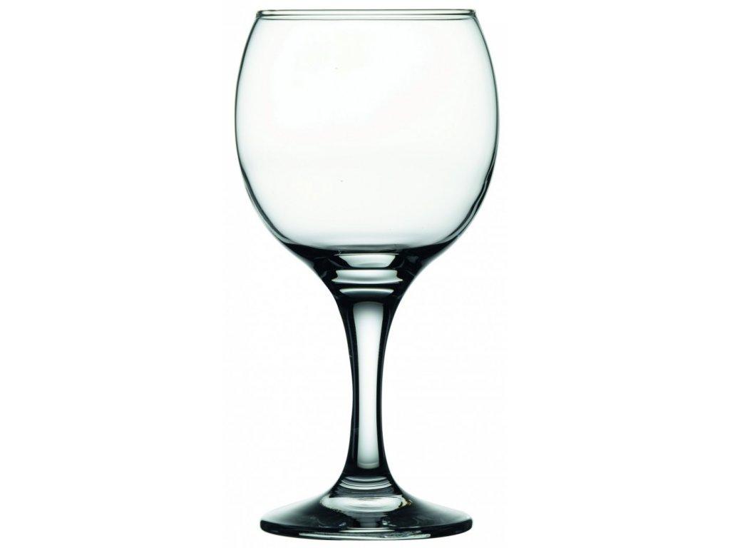 BISTRO kalíšek víno 29 cl