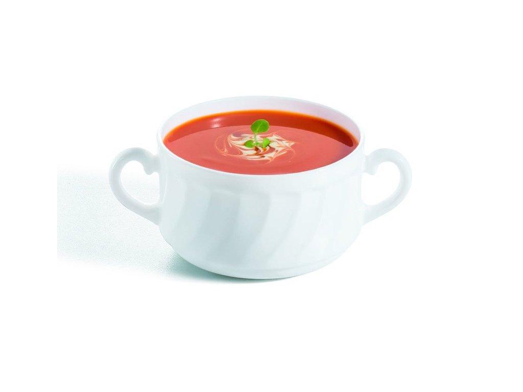 TRIANON Na polévku 290 ml