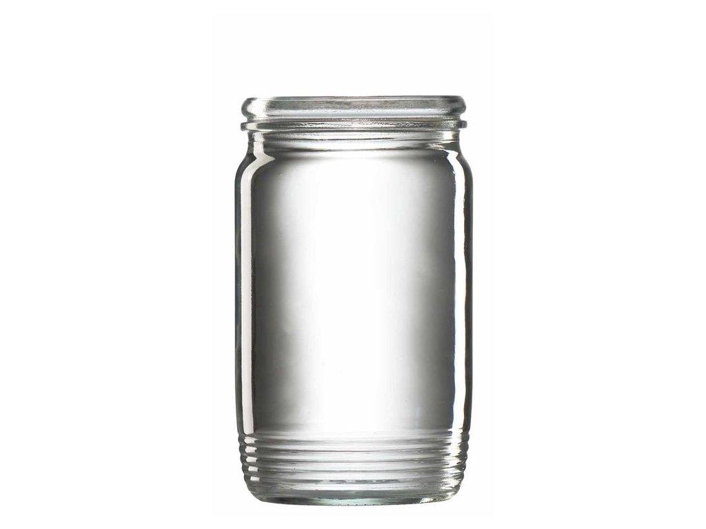 OMNIA sklenice zavařovací 71 cl