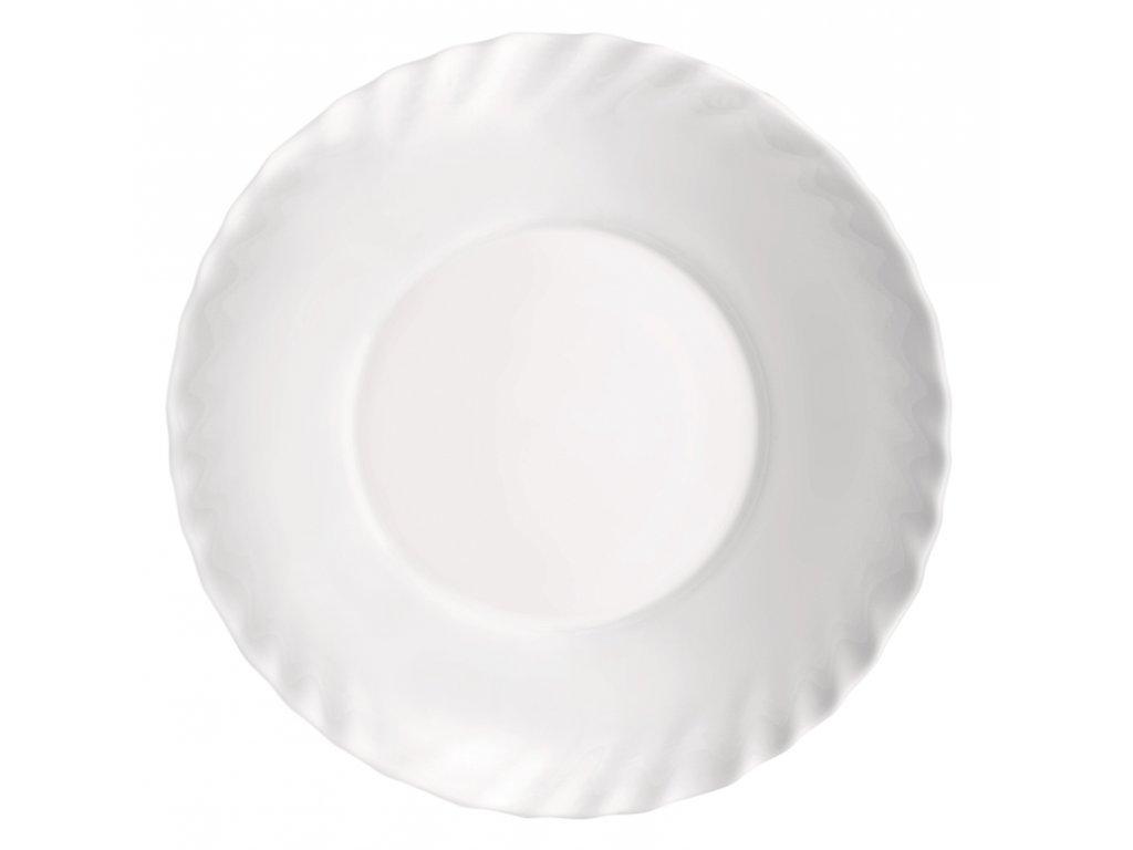 PRIMA talíř plochý 26 cm