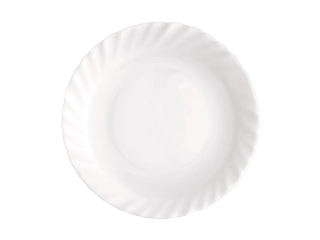 PRIMA talíř hluboký 23 cm