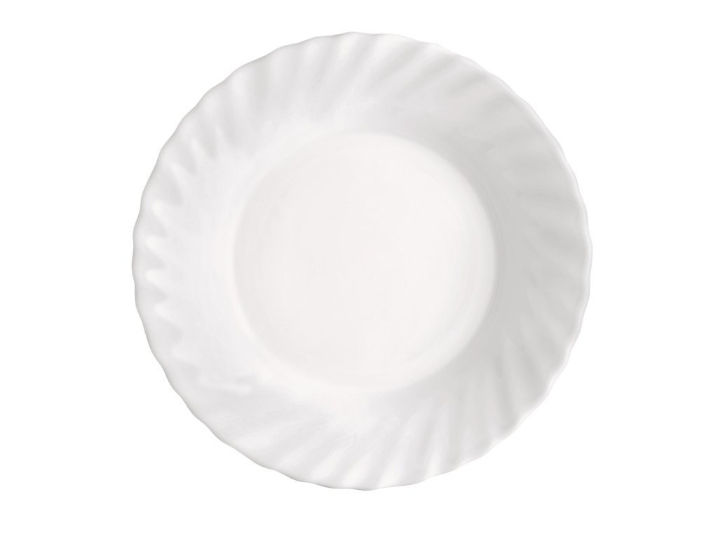 PRIMA talíř desertní 20 cm