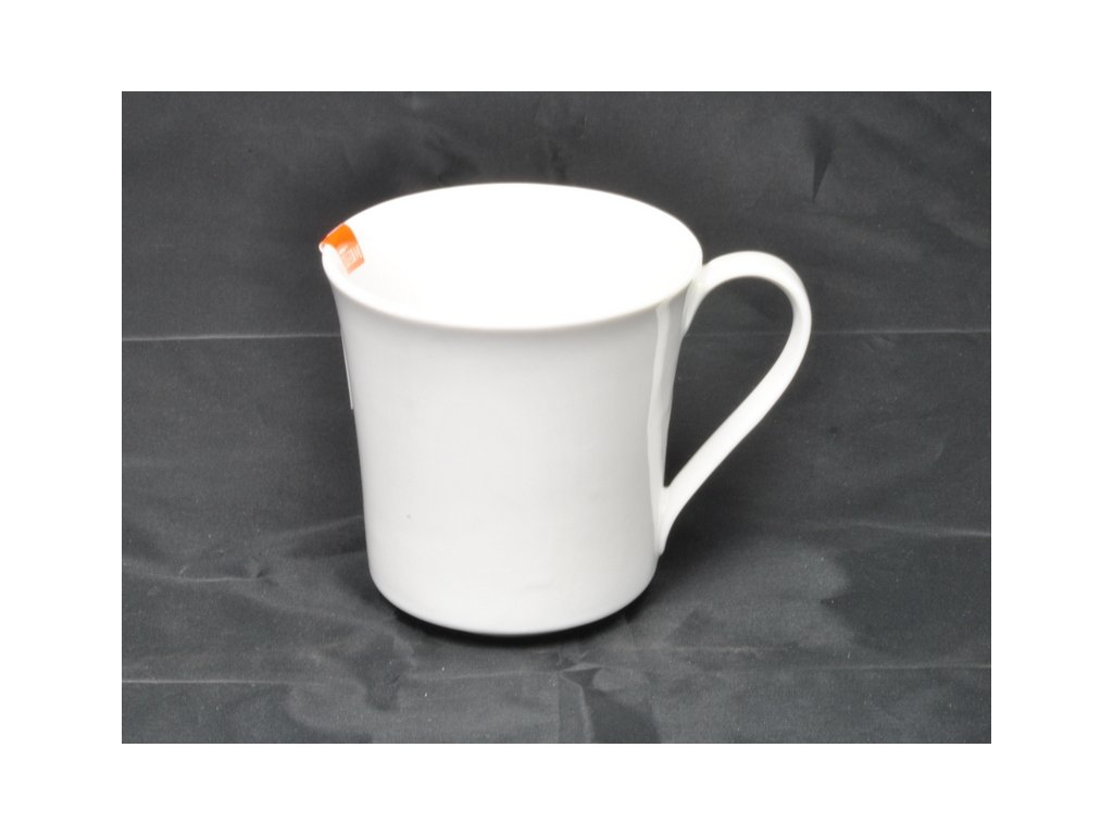 SPACE Hrnek káva 32 cl