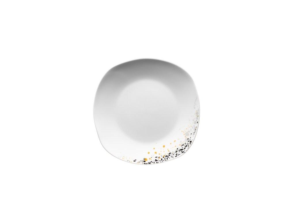 SPACE DUST talíř desertní 19 cm