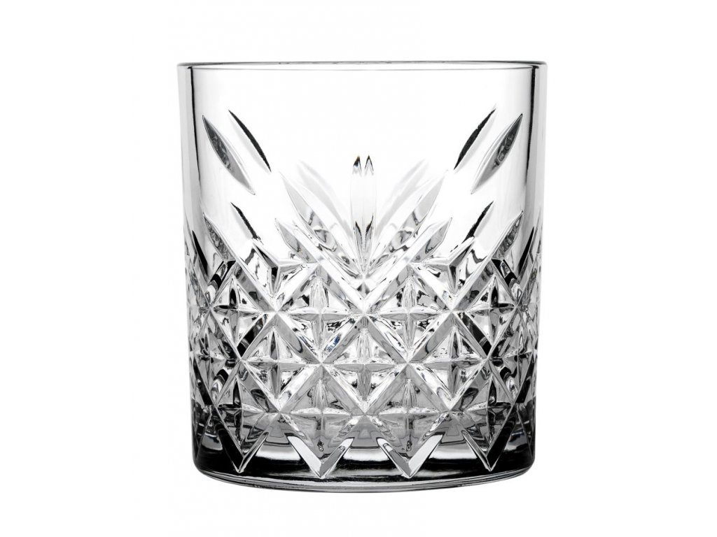 TIMELESS odlivka whisky 34,5 cl