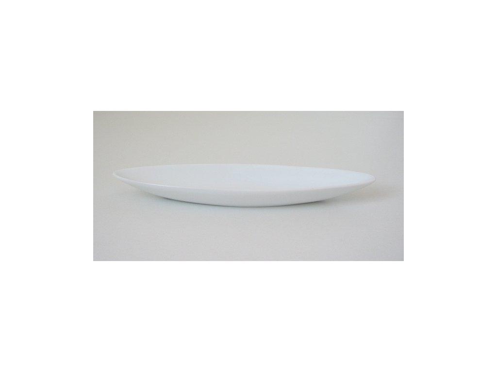 SUPERBASIC Miska na olivy 26 cm
