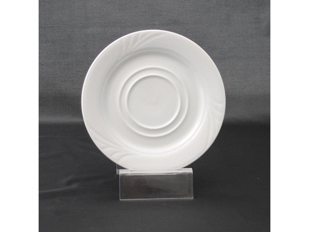AMBIANCE Podšálek k misce na polévku 16 cm