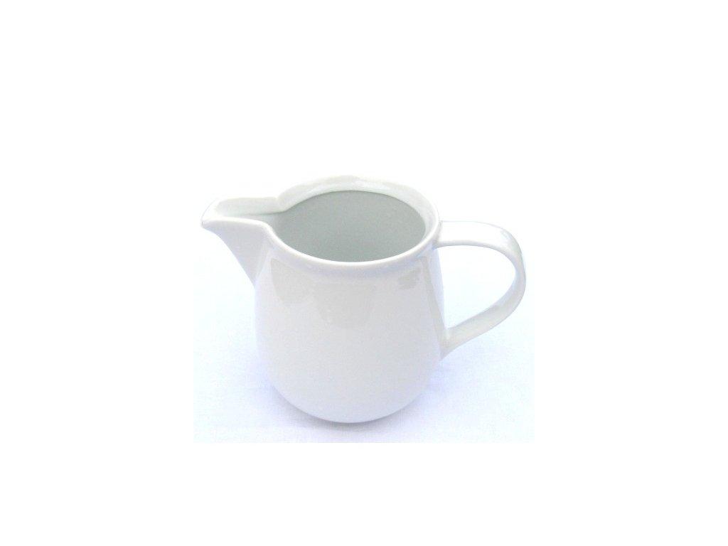 JOSEFA Konvička mléko 30 cl