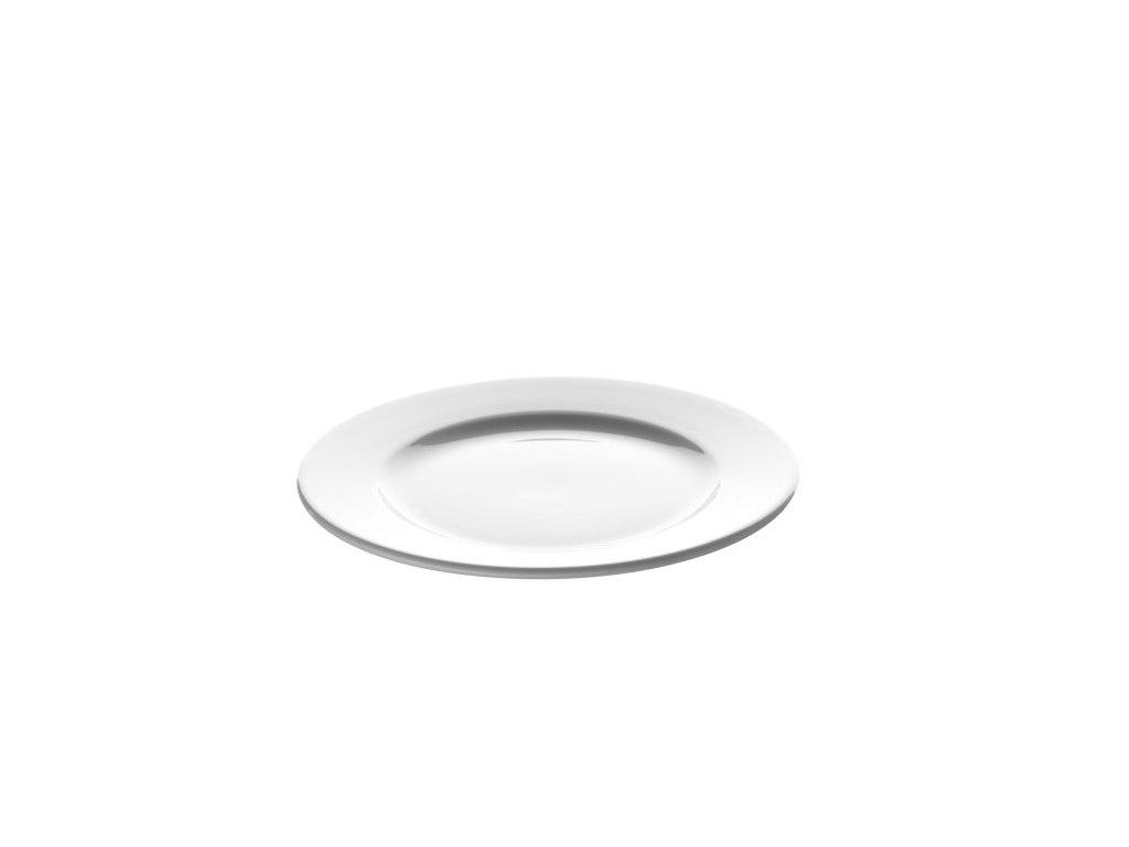 TONDA Talíř desertní 20 cm