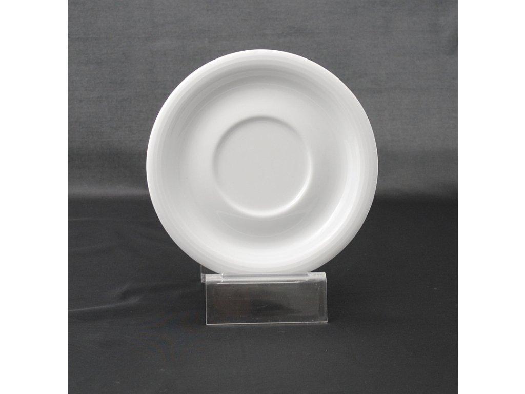 VILLANDRY Podšálek káva 16 cm