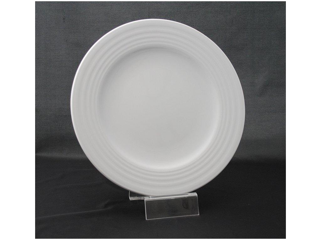 BELMONT Talíř plochý 27 cm