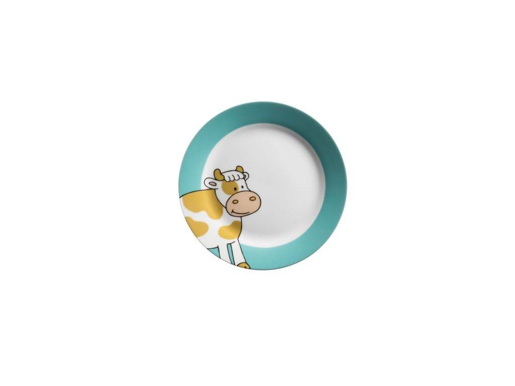 FARMA talíř desertní 19 cm