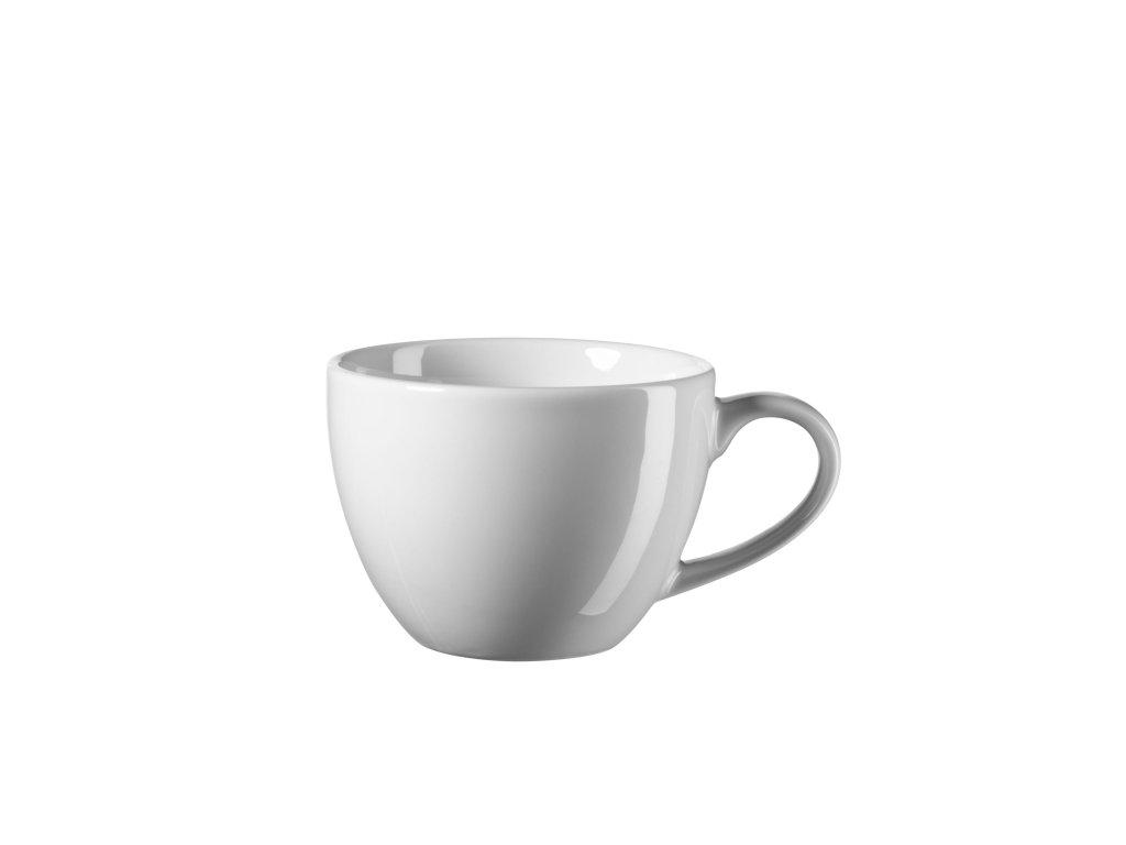 ANGELINA Šálek káva 23 cl