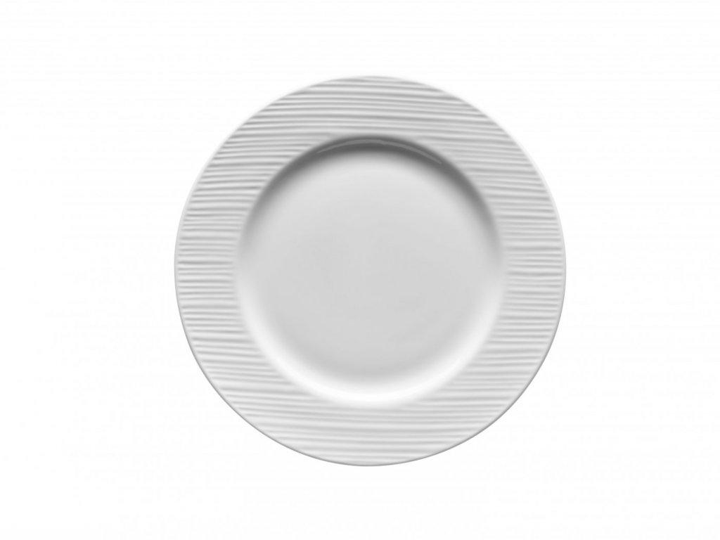 ANGELINA Talíř desertní 20 cm