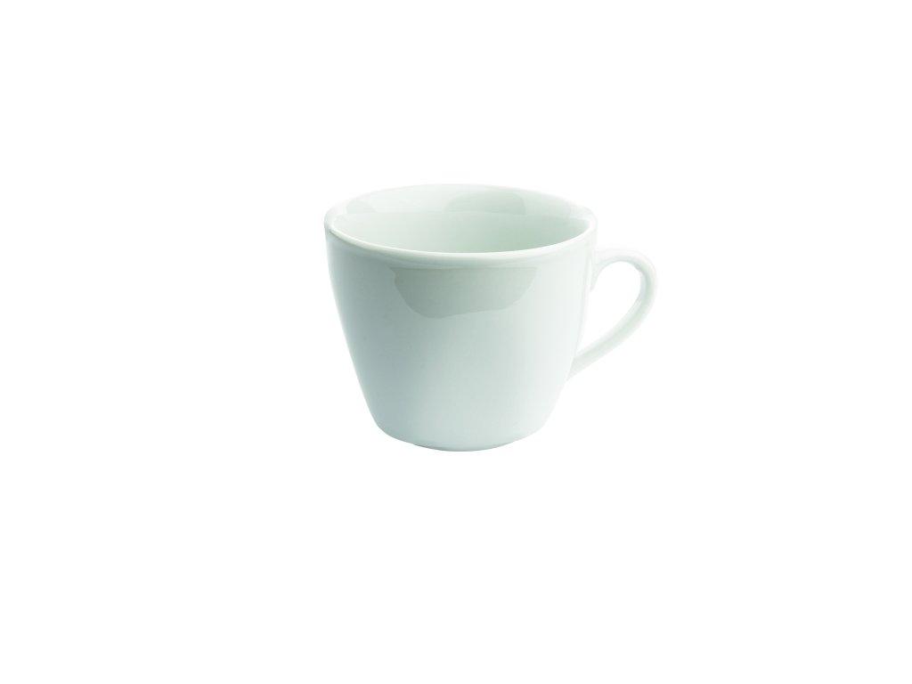 COSMO šálek kávový 19 cl