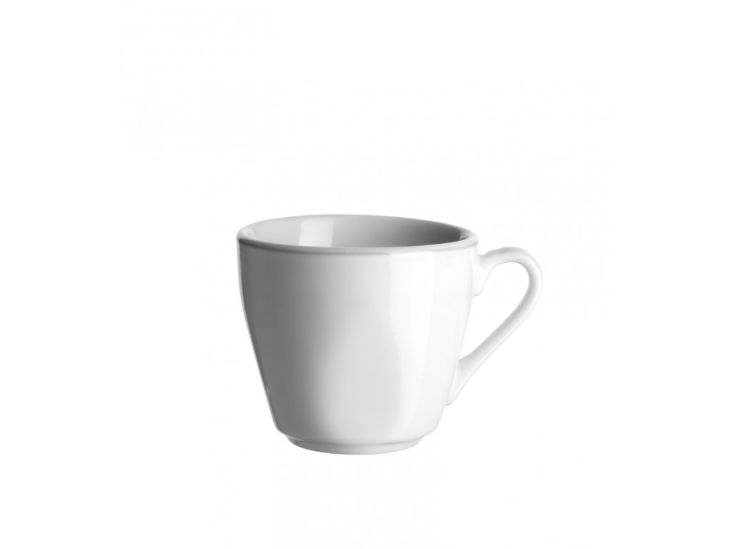 COSMO šálek espresso 9 cl