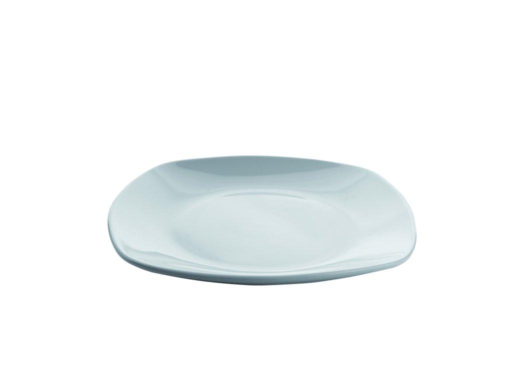 COSMO Talíř desertní 19 cm