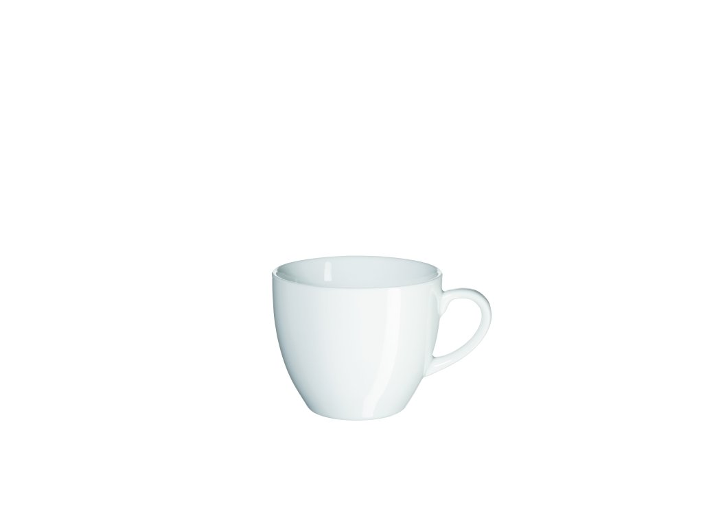 MODESTA šálek káva 20,5 cl