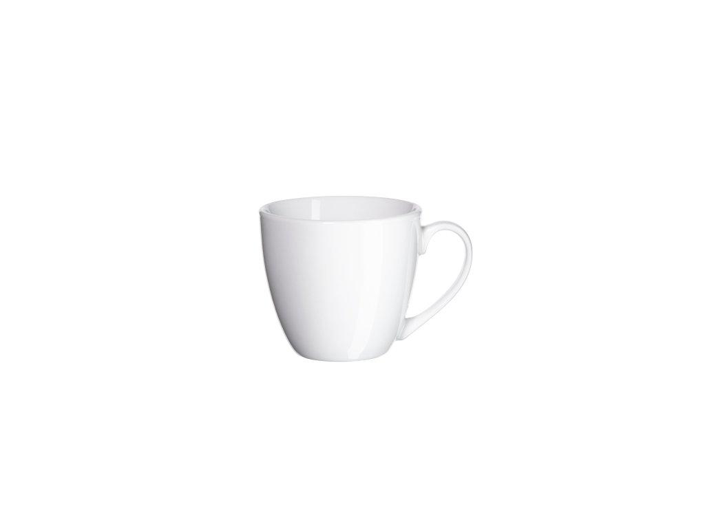 MODESTA šálek espresso 9,5 cl