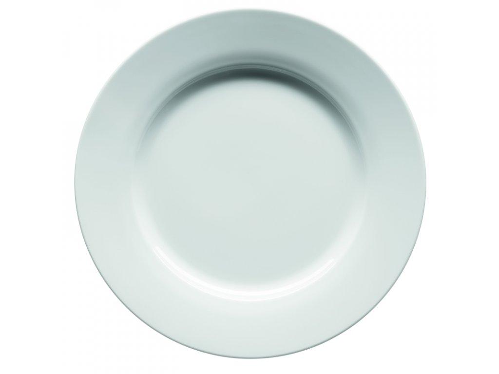 MODESTA talíř plochý 27 cm