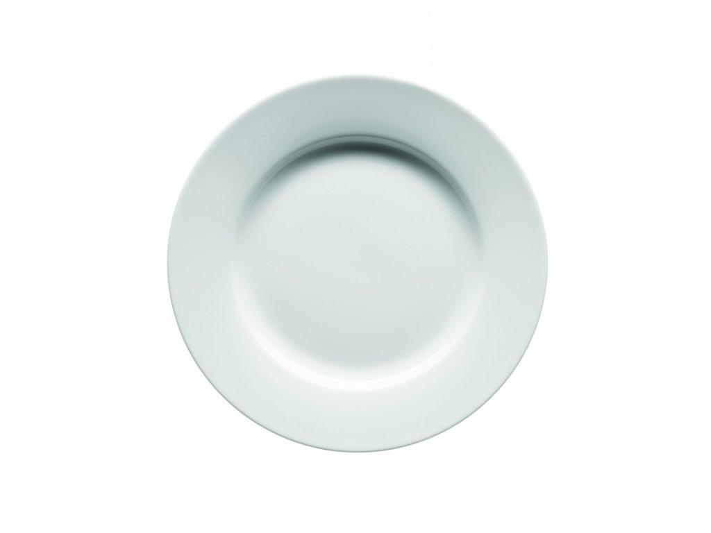 MODESTA talíř desertní 20,5 cm