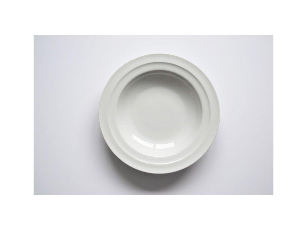 VALAS talíř hluboký 21,5 cm