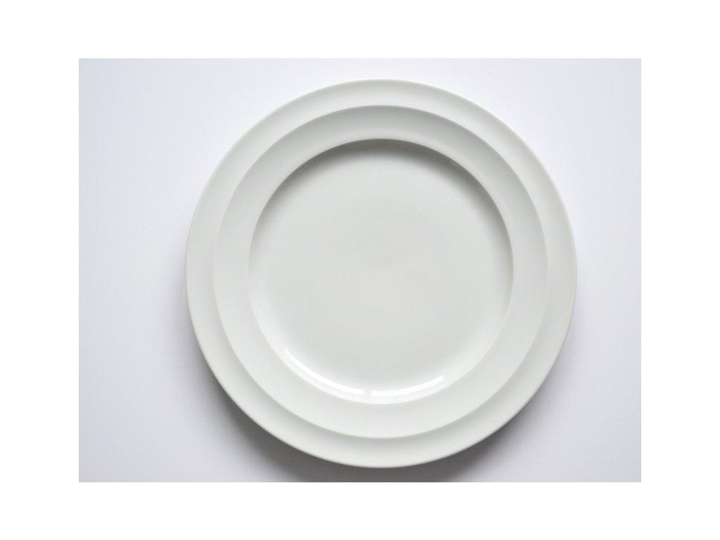 VALAS talíř plochý 27 cm