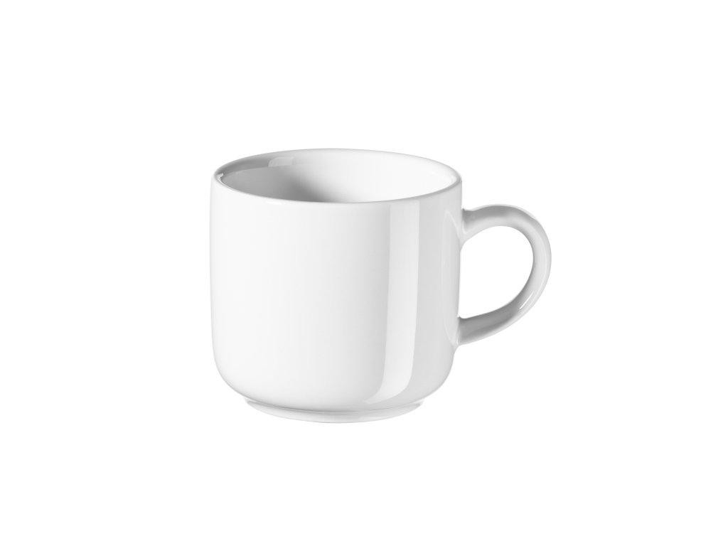 VADA šálek espresso 10 cl