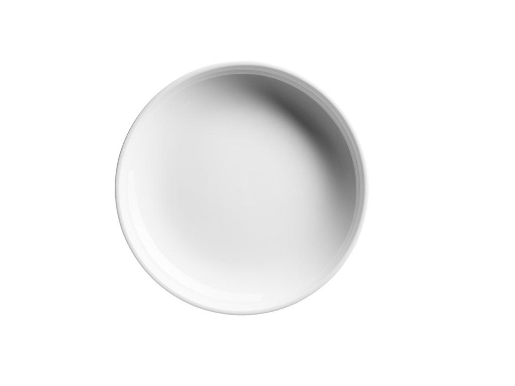 VADA talíř hluboký 20,2 cm