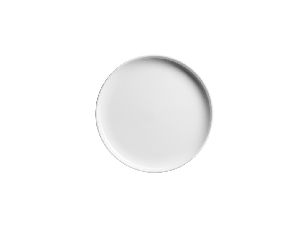 VADA talíř plochý 26 cm