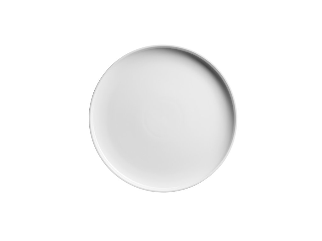 VADA talíř plochý 30 cm