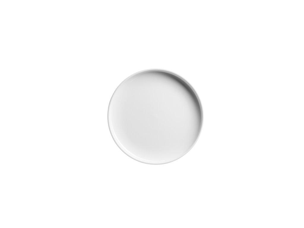 VADA talíř desertní 20,8 cm