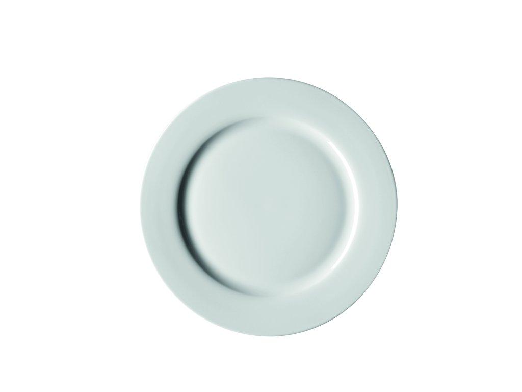 CLASICO talíř plochý 27 cm