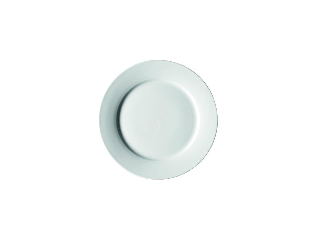 CLASICO talíř desertní 20,5 cm
