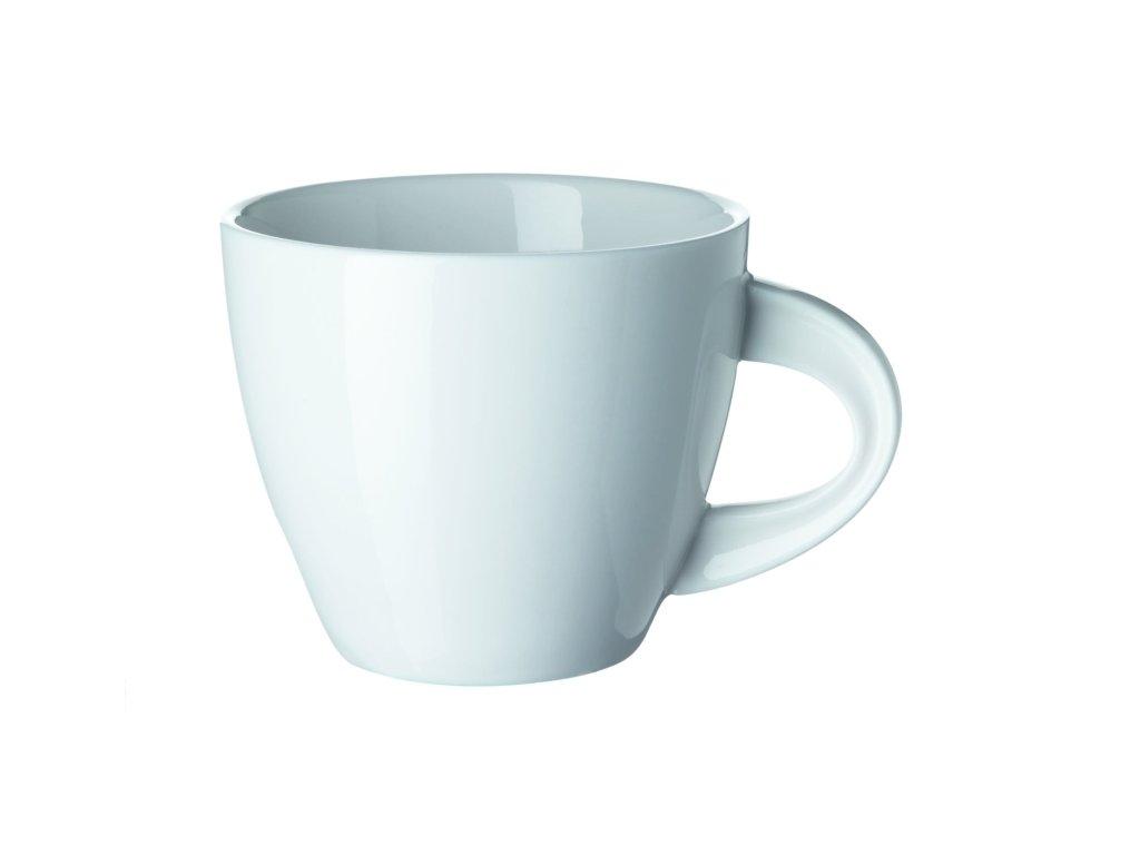 LA MUSICA Šálek káva 22 cl