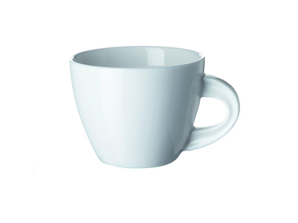 LA MUSICA Šálek espresso 8 cl