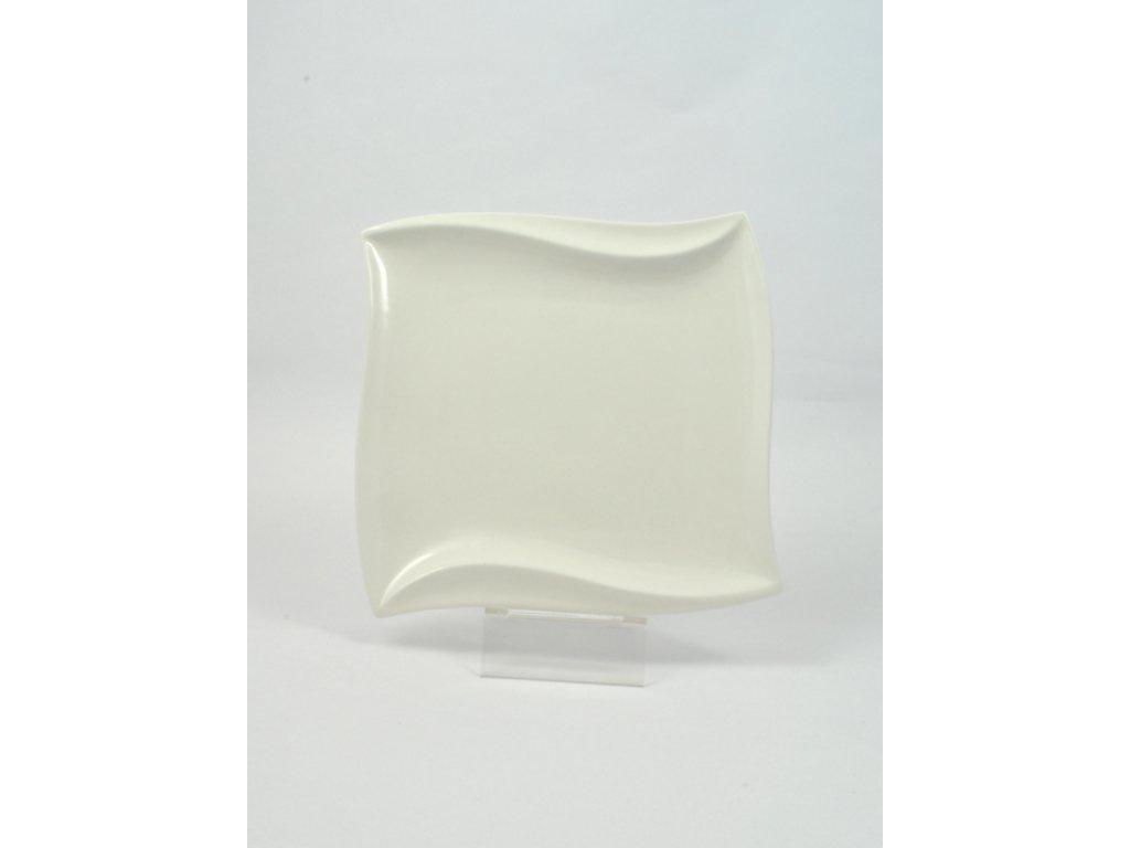VIOLINA Talíř desertní 21.7 cm