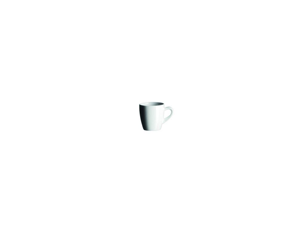 CAMELIA Šálek espresso 10,7 cl