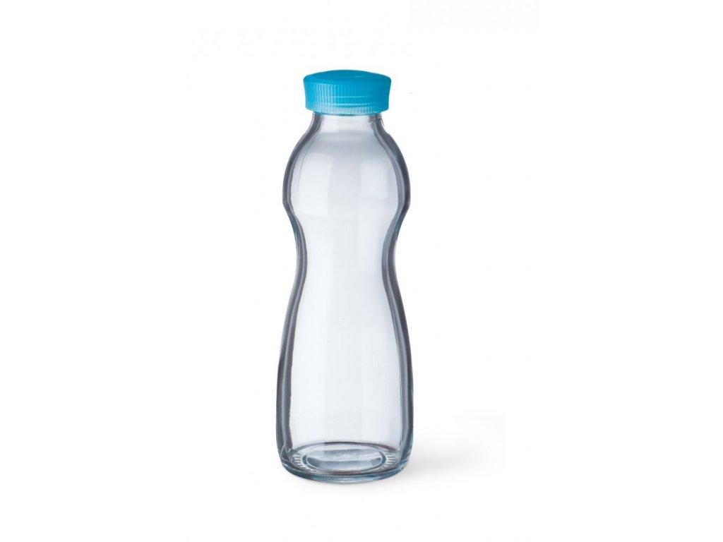 PURE BOTTLE lahev 0,5 l