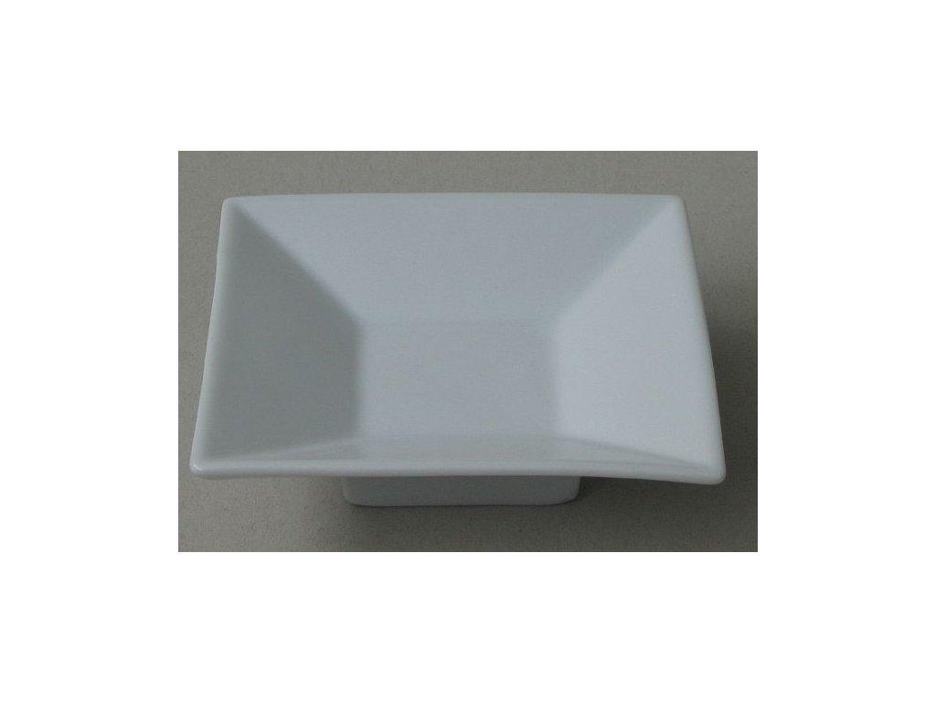 SUPERBASIC Miska 11.5x11.5 cm