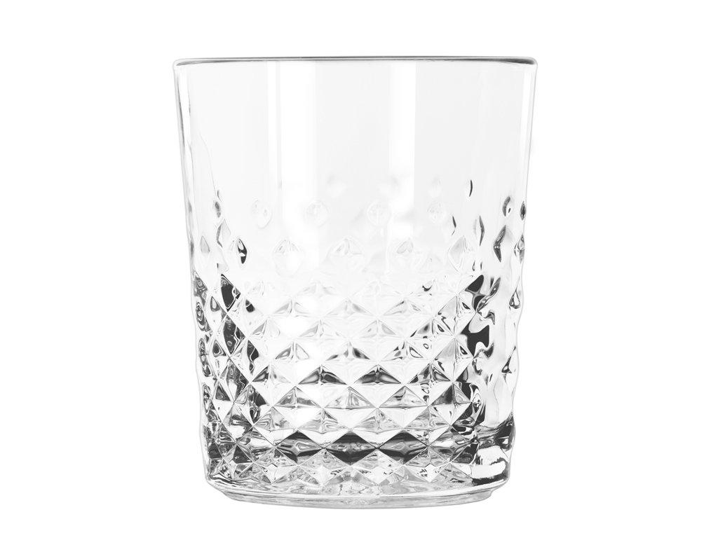 CARATS odlivka whisky 35,5 cl