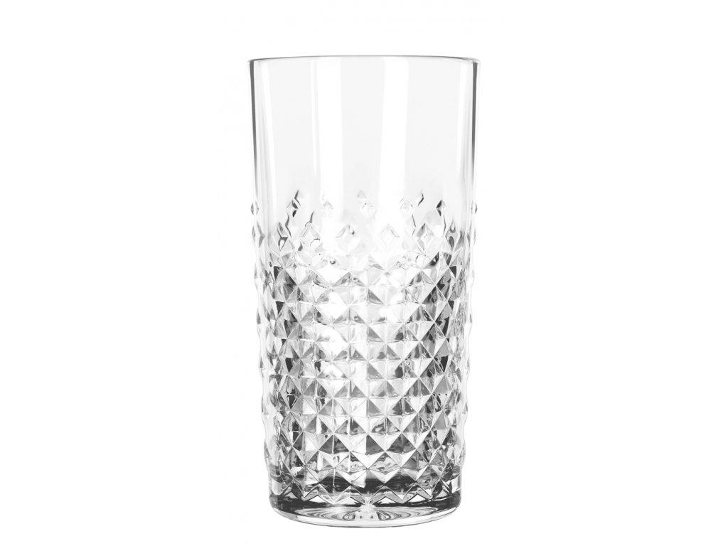 CARATS odlivka long drink 41 cl