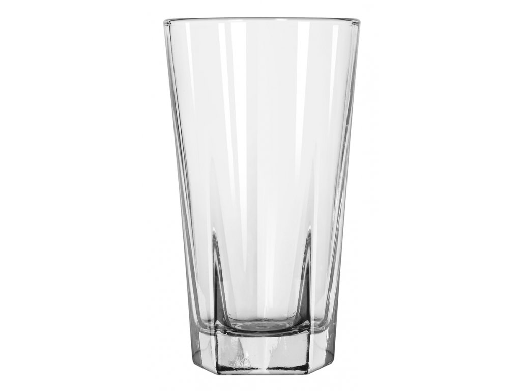 INVERNESS odlivka long drink 35 cl